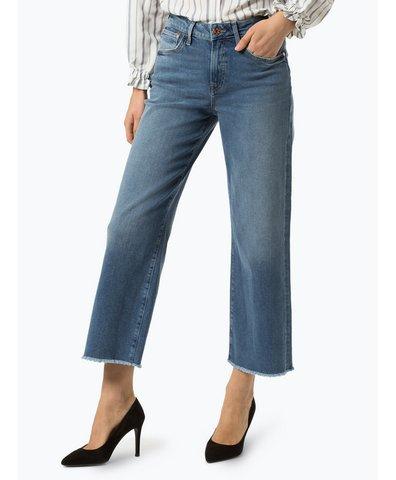 Damen Jeans - Lia