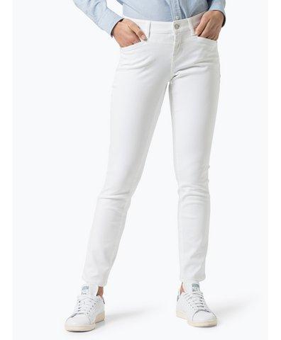 Damen Jeans - Liane