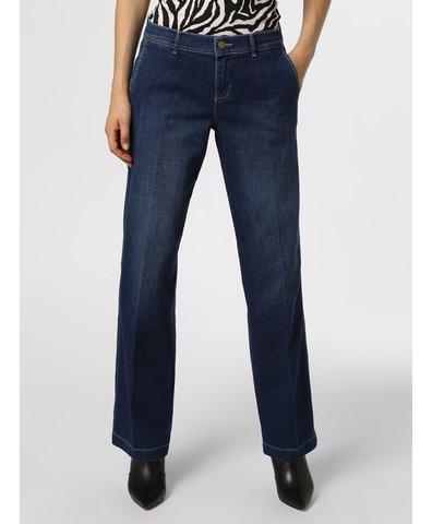 Damen Jeans - Lisa