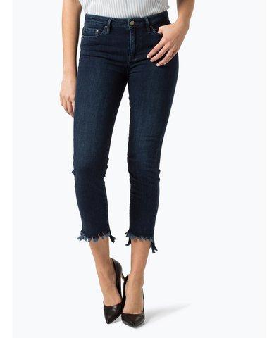 Damen Jeans - Lisbon