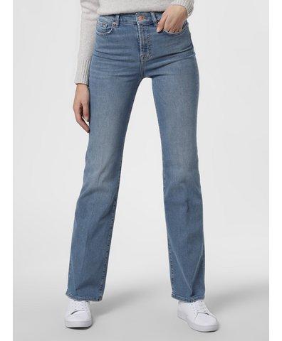 Damen Jeans - Lisha