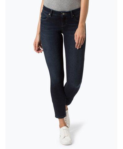 Damen Jeans - Liu