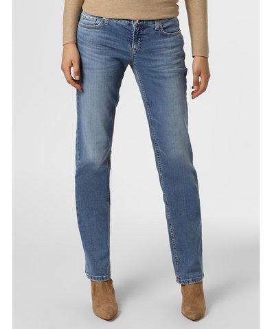 Damen Jeans - Loana