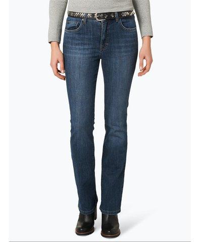 Damen Jeans - Luci