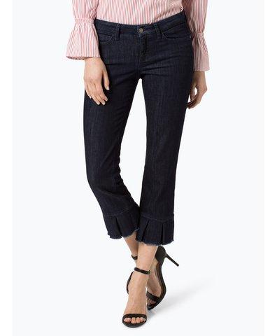 Damen Jeans - Lucille