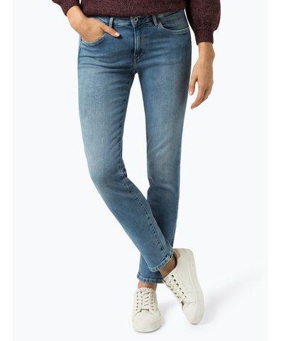 Damen Jeans - Lucy