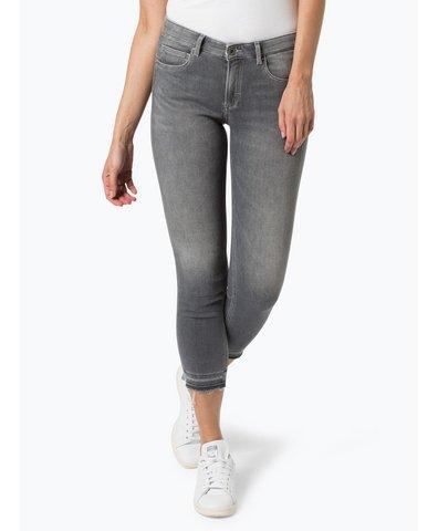 Damen Jeans - Lulea Cropped