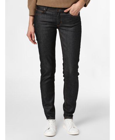 Damen Jeans - Lulea Slim