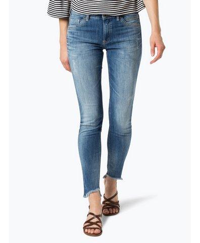 Damen Jeans - Lulea