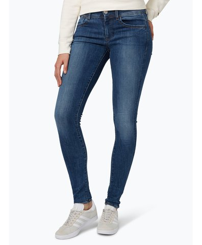 Damen Jeans - Lynn