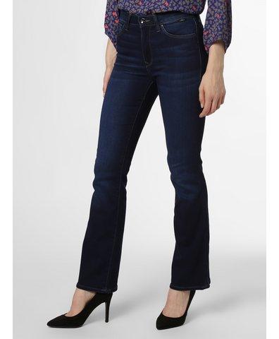 Damen Jeans - Maggie