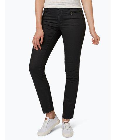 Damen Jeans - Malu RV