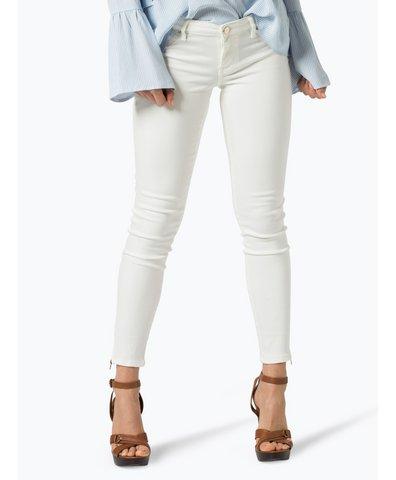 Damen Jeans - Marilyn