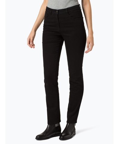 Damen Jeans - Mary
