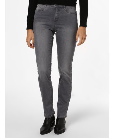 Damen Jeans - Mary