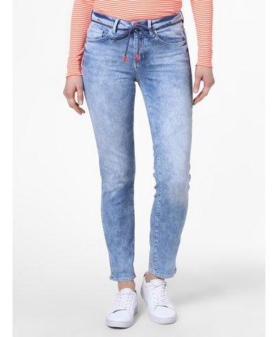 Damen Jeans - Masha_097