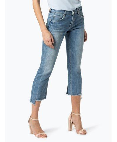 Damen Jeans - Masha