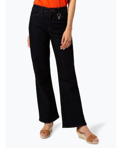 Damen Jeans - Meghan