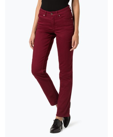 Damen Jeans - Melanie