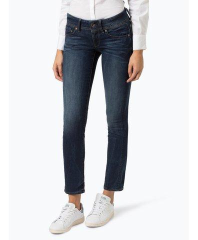Damen Jeans - Midge