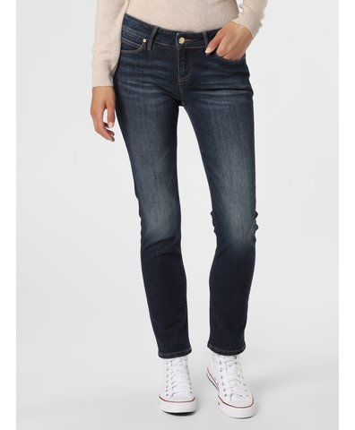 Damen Jeans - Milan