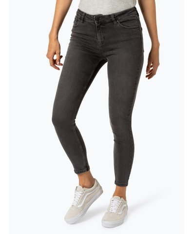 Damen Jeans - Minni Skinny