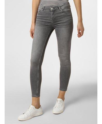 Damen Jeans - Minnie Skinny