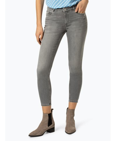 Damen Jeans - Minnie Skinny