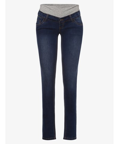 Damen Jeans - Mllola
