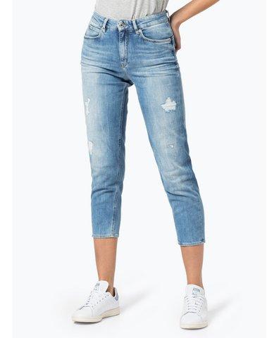 Damen Jeans - Mom