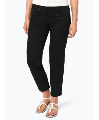 Damen Jeans - Mona Kurzgröße