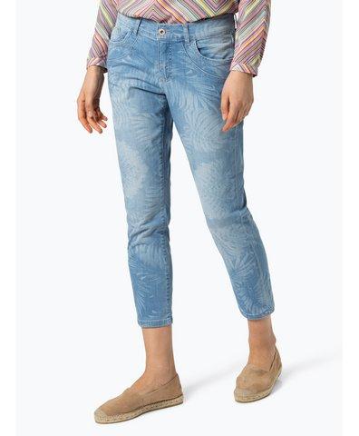 Damen Jeans - Mona