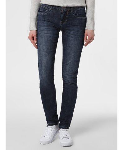 Damen Jeans - Nancy