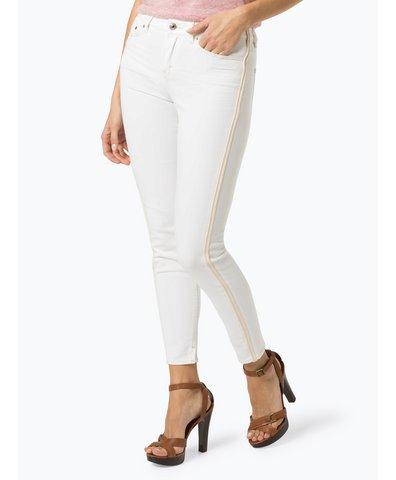 Damen Jeans - Need