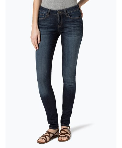 Damen Jeans - Nicole