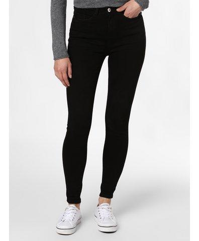 Damen Jeans - Nmcallie