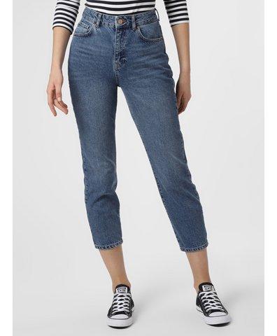 Damen Jeans - Nmisabel