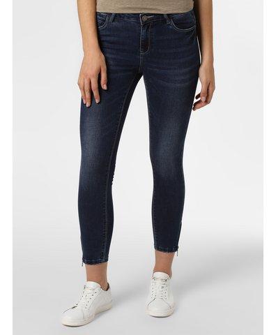 Damen Jeans - Nmkimmy