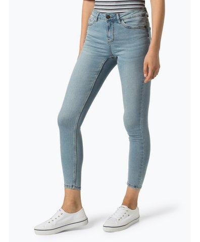 Damen Jeans - Nmlucy