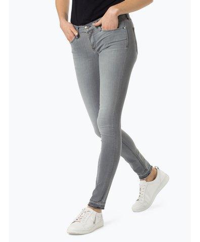 Damen Jeans - Nora
