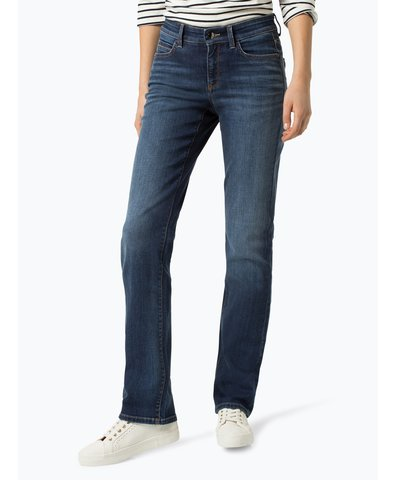 Damen Jeans - Norah
