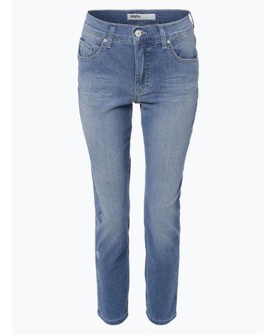 Damen Jeans - Ornella Bloom
