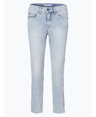 Damen Jeans - Ornella Galon