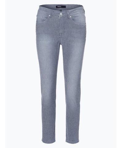 Damen Jeans - Ornella Shine