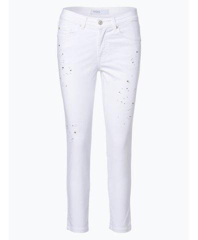 Damen Jeans - Ornella Starlight