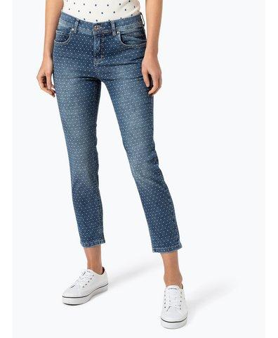 Damen Jeans - Ornella