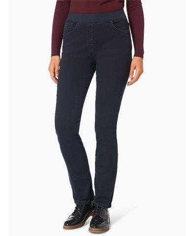 Damen Jeans - Pamina