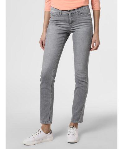 Damen Jeans - Parla
