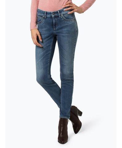 Damen Jeans - Parlina