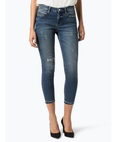 Damen Jeans - Pearl